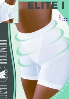 Панталоны Elite I Mitex белый