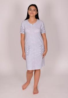 2713 Платье 44-50