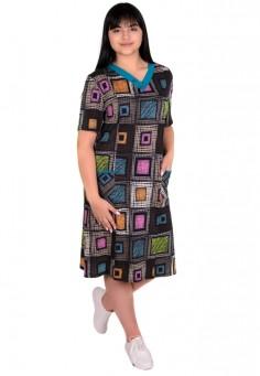 2772 Платье 54-62