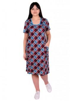 2808 Платье 54-62