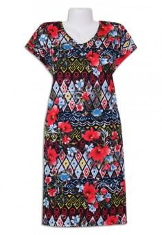 2416 Платье 54-64